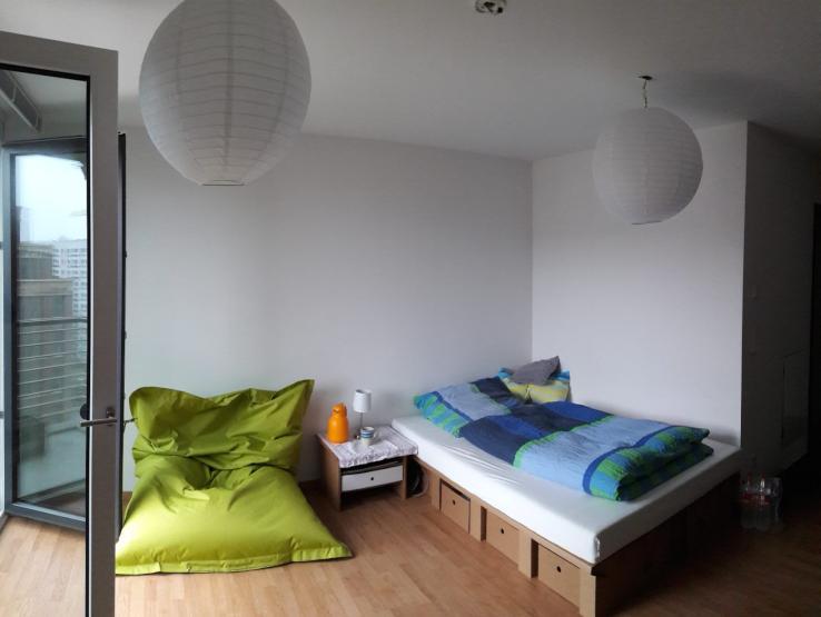 ein angebot das ihr nicht ablehnen k nnt gem tliche 1. Black Bedroom Furniture Sets. Home Design Ideas
