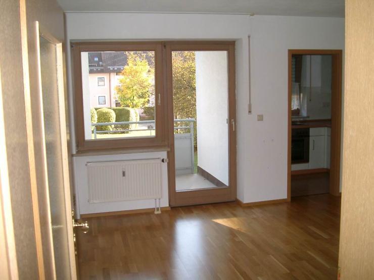 appartment mit separater k che in bestlage kleiststr 13 1 zimmer wohnung in rosenheim. Black Bedroom Furniture Sets. Home Design Ideas
