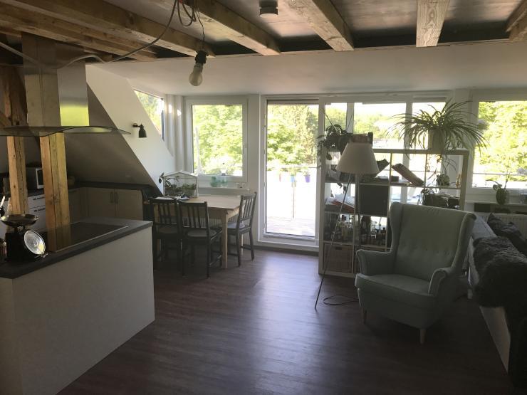 wohnungen reutlingen wohnungen angebote in reutlingen. Black Bedroom Furniture Sets. Home Design Ideas
