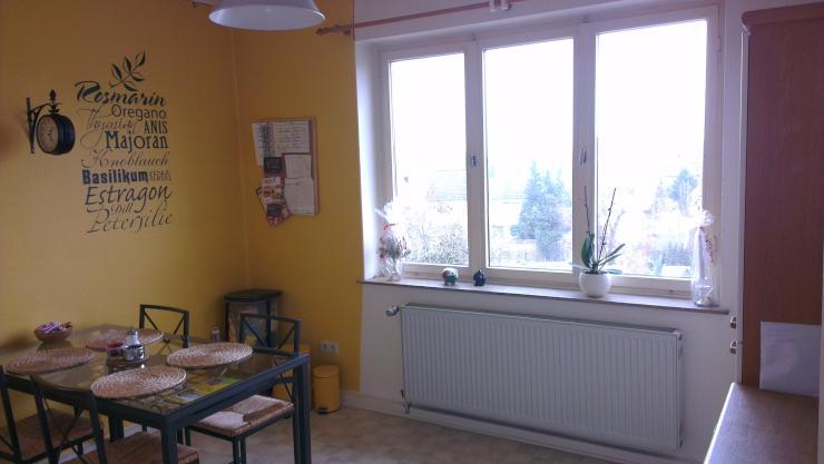 Zimmer Wohnung Bielefeld Stieghorst