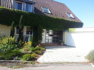 Wohnungen Oberndorf Am Neckar 1 Zimmer Wohnungen Angebote In