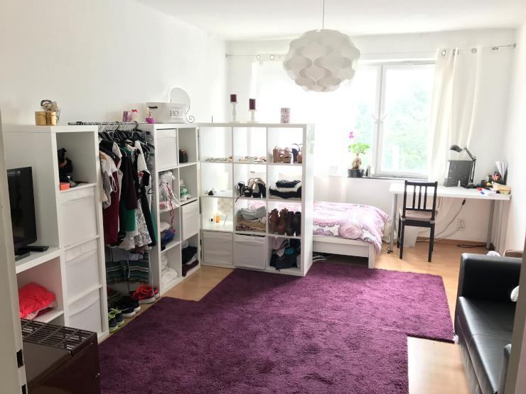 wohnungen w rzburg 1 zimmer wohnungen angebote in w rzburg. Black Bedroom Furniture Sets. Home Design Ideas