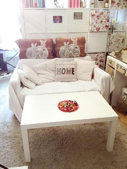 untervermiete mein gro es altbau zimmer tage woche monats weise vom 29 juli bis 15 september. Black Bedroom Furniture Sets. Home Design Ideas