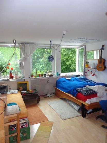 wohnungen m nchen 1 zimmer wohnungen angebote in m nchen. Black Bedroom Furniture Sets. Home Design Ideas