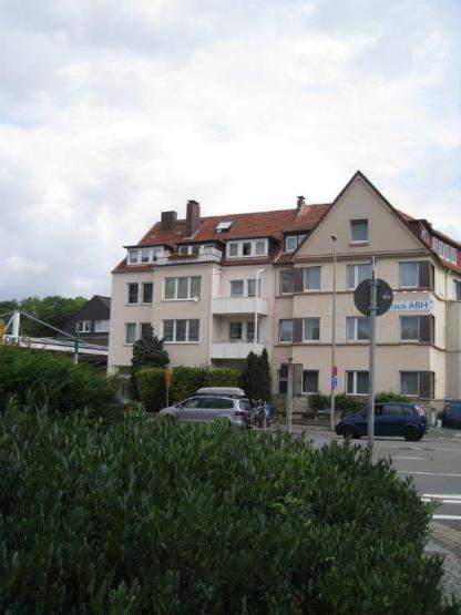 Zimmer Wohnung Hildesheim Moritzberg