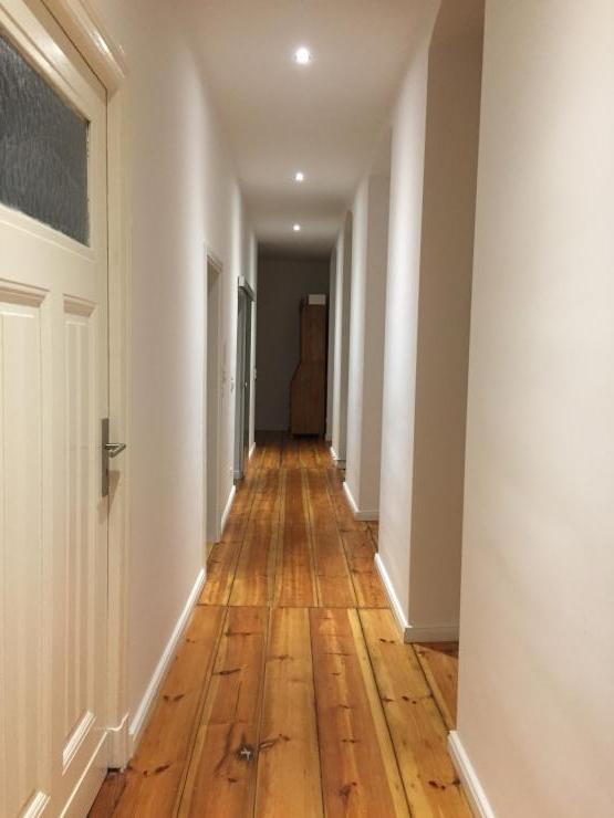 unm bliertes 15qm zimmer in frisch renovierter wohnung wg zimmer in berlin moabit. Black Bedroom Furniture Sets. Home Design Ideas