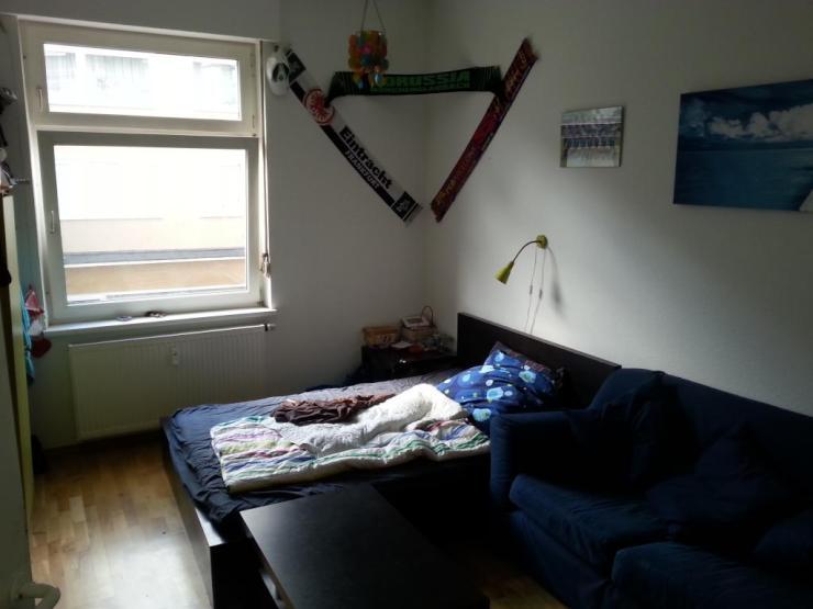zimmer in 2 erwg in frankfurt r delheim wohngemeinschaft in frankfurt am main r delheim. Black Bedroom Furniture Sets. Home Design Ideas