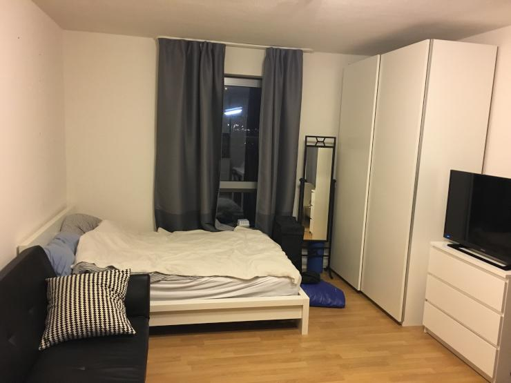 wohnungsvermittlung k ln 1 zimmer wohnungen angebote in k ln. Black Bedroom Furniture Sets. Home Design Ideas
