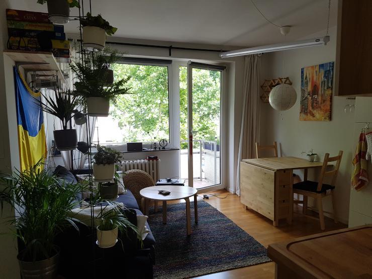 wohnungen mainz wohnungen angebote in mainz. Black Bedroom Furniture Sets. Home Design Ideas