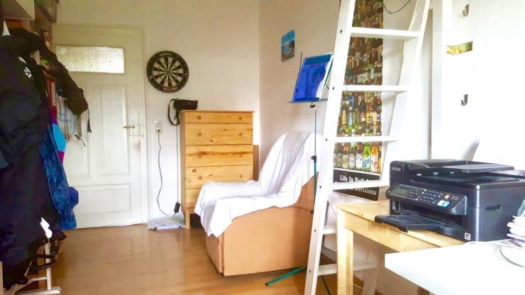 mitwohnzentrale mannheim wg zimmer angebote in mannheim. Black Bedroom Furniture Sets. Home Design Ideas