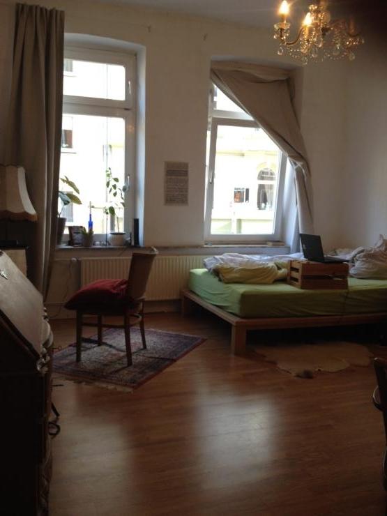 studentenwohnheim kiel wg zimmer angebote in kiel. Black Bedroom Furniture Sets. Home Design Ideas