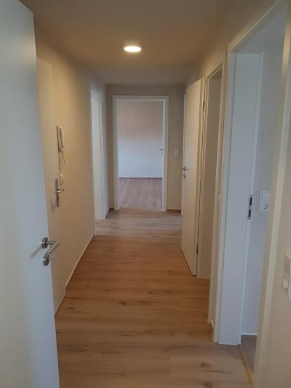 wg neugr ndung in der stadtmitte von neu ulm wg zimmer in neu ulm stadtmitte. Black Bedroom Furniture Sets. Home Design Ideas