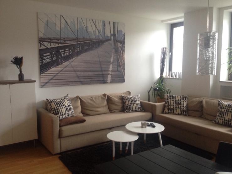 wundersch ne 11qm in netter 3er wg in neudorf wg zimmer in duisburg neudorf nord. Black Bedroom Furniture Sets. Home Design Ideas