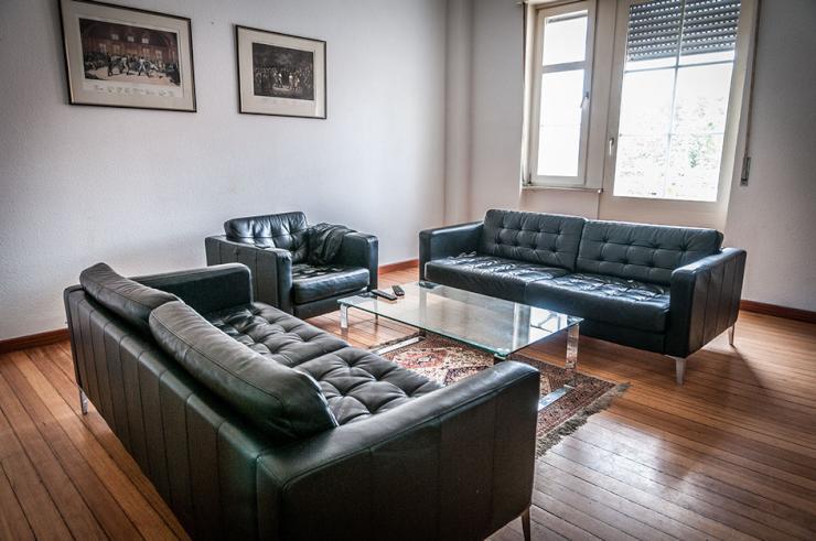 studenten wg zwischen uni und city gelegen wg zimmer in. Black Bedroom Furniture Sets. Home Design Ideas