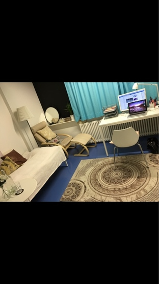 1 zimmer wohnung zu vermieten 1 zimmer wohnung in. Black Bedroom Furniture Sets. Home Design Ideas