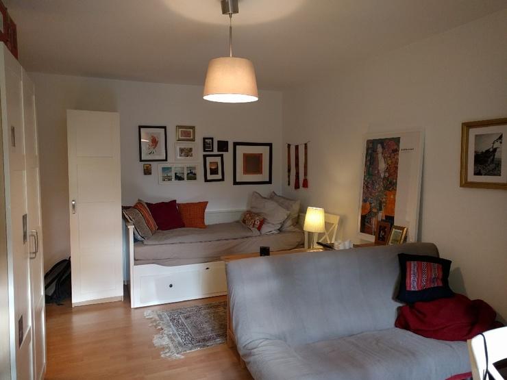 wohnungen heidelberg 1 zimmer wohnungen angebote in heidelberg. Black Bedroom Furniture Sets. Home Design Ideas