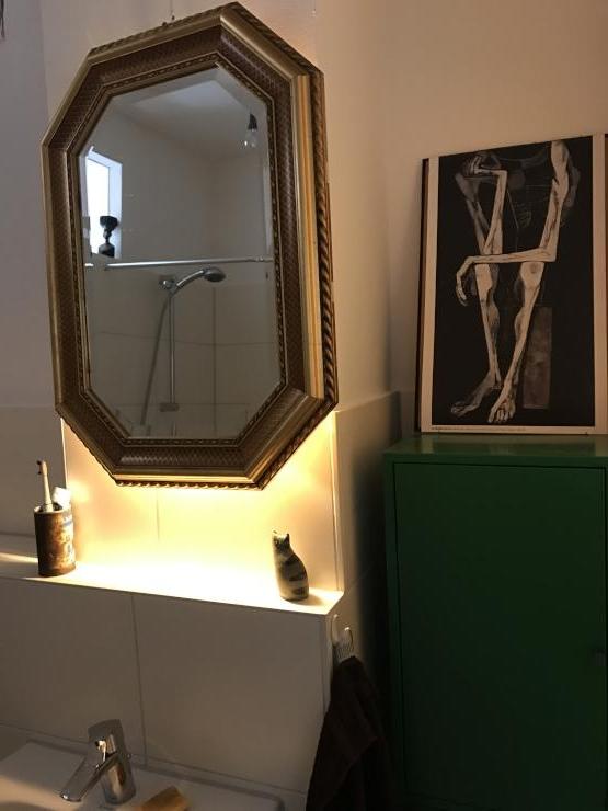 studentenwohnung berlin 1 zimmer wohnungen angebote in. Black Bedroom Furniture Sets. Home Design Ideas