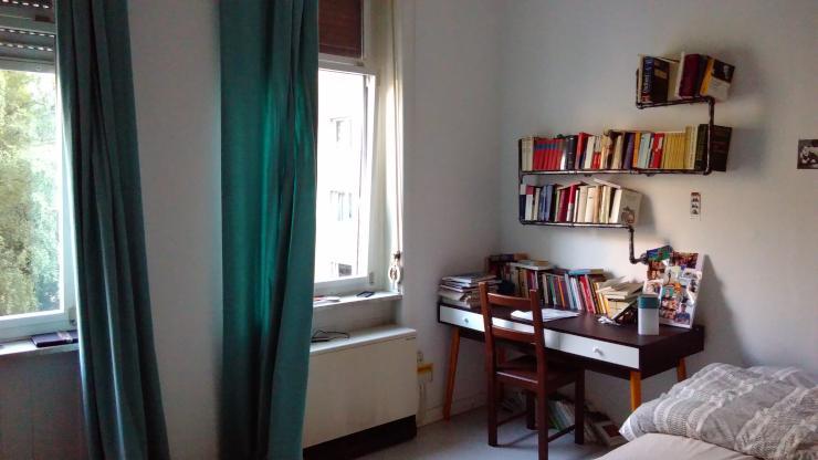 wg zimmer in bornheim wg zimmer in frankfurt am main bornheim. Black Bedroom Furniture Sets. Home Design Ideas