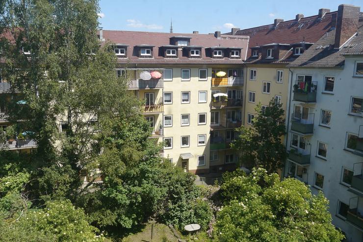 Zimmer Wohnung Kassel