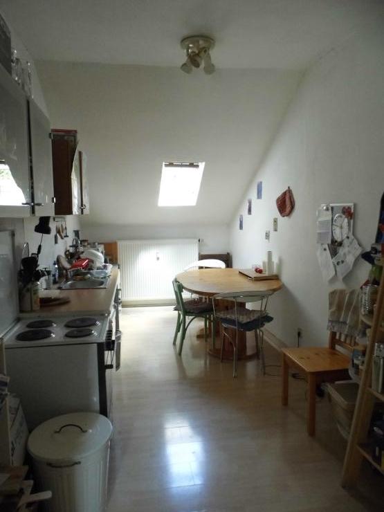 wg zimmer am rande der altstadt wgs bonn zentrum. Black Bedroom Furniture Sets. Home Design Ideas