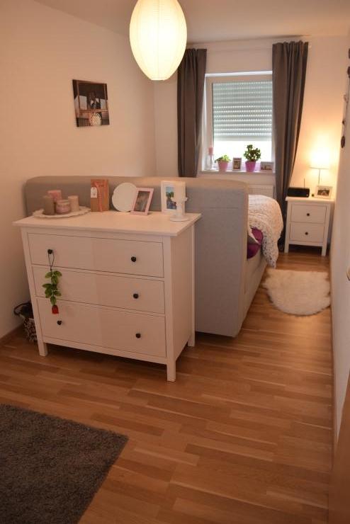 gem tliches 13qm und 14qm zimmer in netter 4er wg wg zimmer in regensburg kumpfm hl. Black Bedroom Furniture Sets. Home Design Ideas