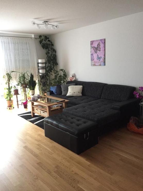 sch ne ger umige zwei zimmer wohnung in stuttgart fasanenhof wohnung in stuttgart fasanenhof. Black Bedroom Furniture Sets. Home Design Ideas