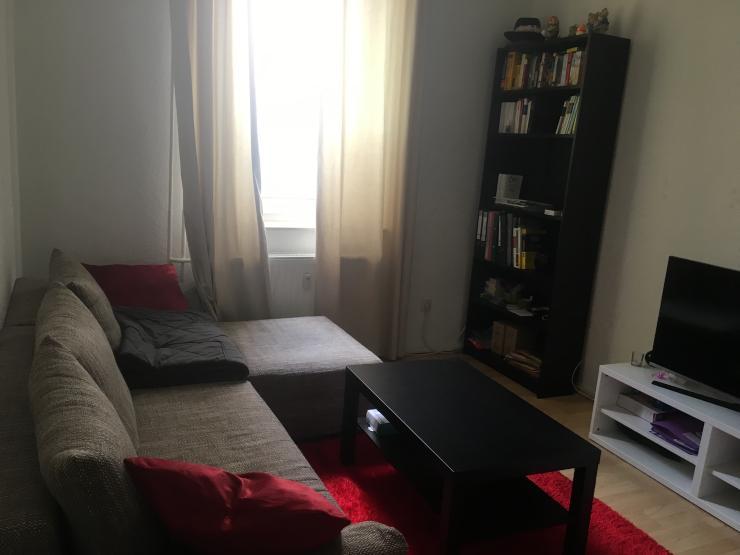 wohnungen bielefeld wohnungen angebote in bielefeld. Black Bedroom Furniture Sets. Home Design Ideas
