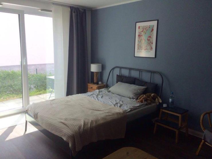 wohnungen kiel 1 zimmer wohnungen angebote in kiel. Black Bedroom Furniture Sets. Home Design Ideas
