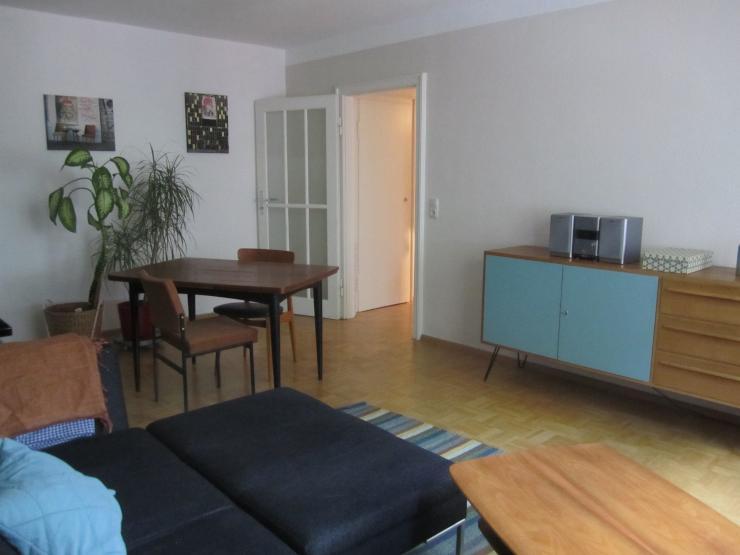n he friedberger platz 2zkb balkon parkettboden ruhiges haus wohnung in frankfurt am main. Black Bedroom Furniture Sets. Home Design Ideas