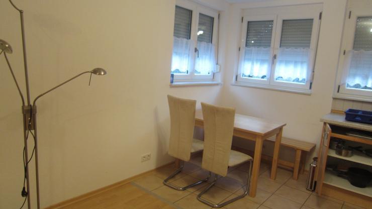 offenburg 1 5 zimmer wohnung in neuried m llen 9km zur. Black Bedroom Furniture Sets. Home Design Ideas