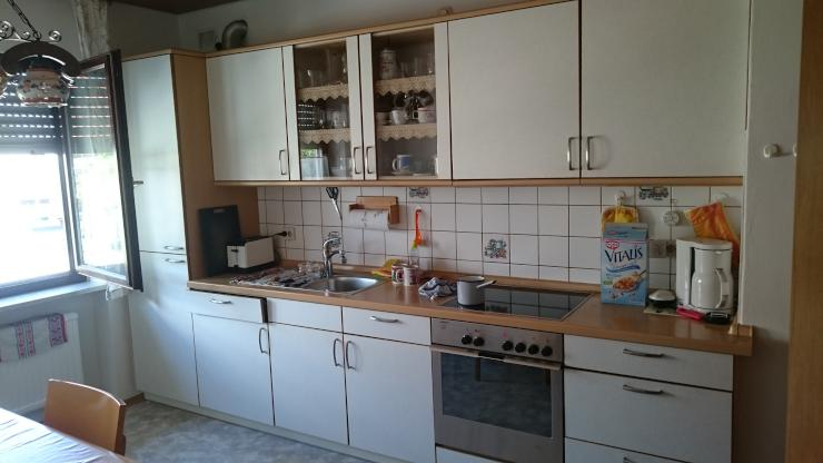 immobilie ingolstadt wohnungen angebote in ingolstadt. Black Bedroom Furniture Sets. Home Design Ideas