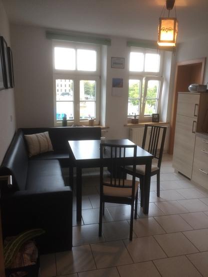 sonniges zimmer in zweier wg am domplatz wg zimmer in erfurt erfurt altstadt. Black Bedroom Furniture Sets. Home Design Ideas