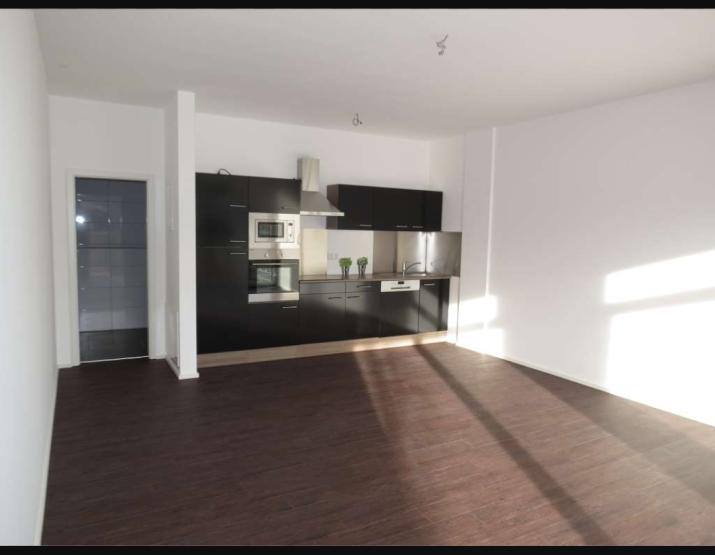 studentenwohnung augsburg 1 zimmer wohnungen angebote in. Black Bedroom Furniture Sets. Home Design Ideas