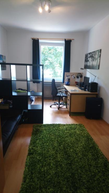 wg augsburg wg zimmer angebote in augsburg. Black Bedroom Furniture Sets. Home Design Ideas