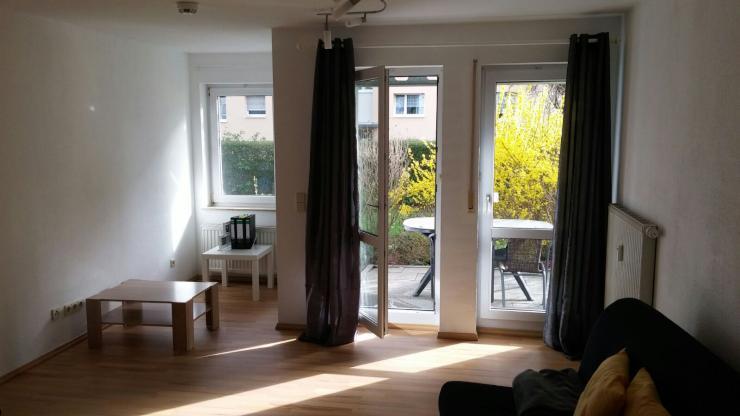wohnungsvermittlung konstanz 1 zimmer wohnungen angebote in konstanz. Black Bedroom Furniture Sets. Home Design Ideas