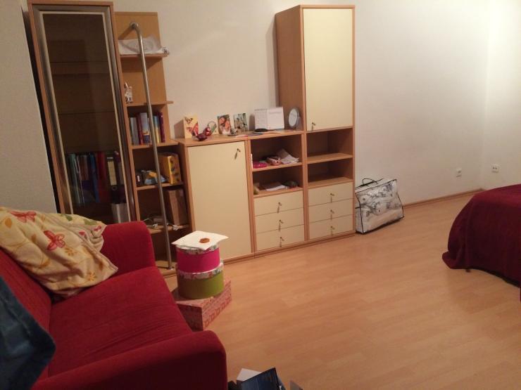 Zimmer Wohnung Mainz Kastel