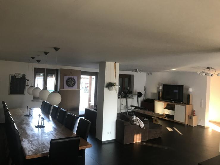 alpenpanorama 10 qm zimmer bei rosenheim zur zwischenmiete suche wg rosenheim gro karolinenfeld. Black Bedroom Furniture Sets. Home Design Ideas