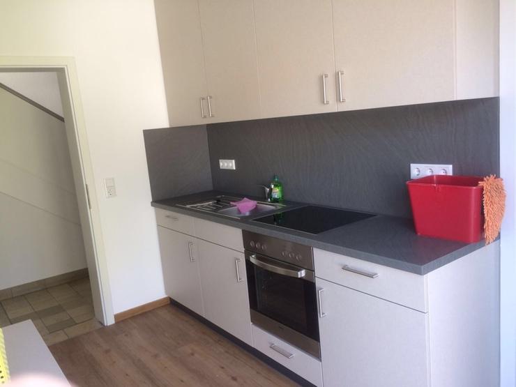 Wohnung In Lippstadt