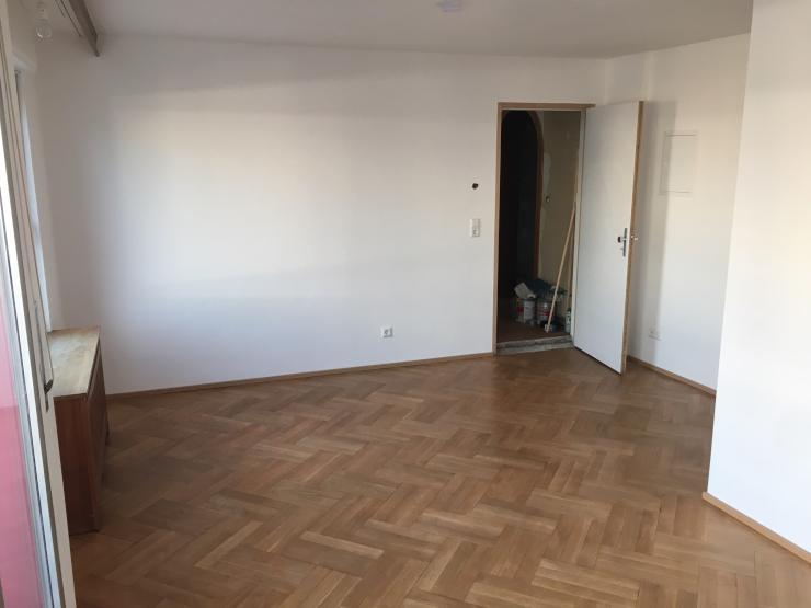 Wohnung Mieten Kehl
