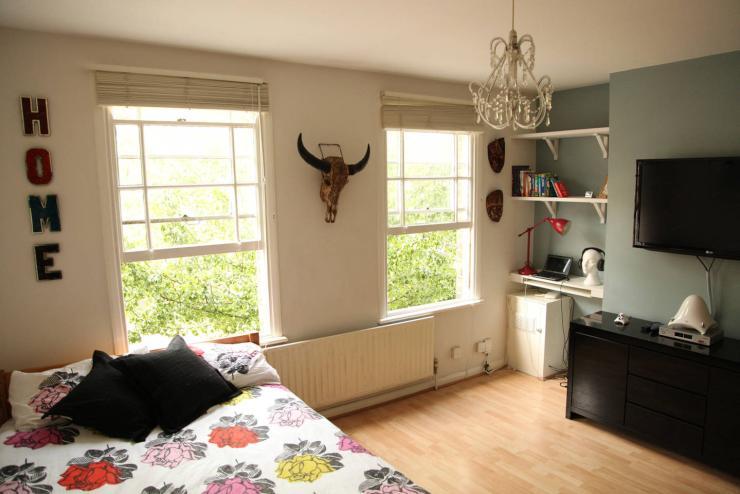 wohnungen london wohnungen angebote in london. Black Bedroom Furniture Sets. Home Design Ideas