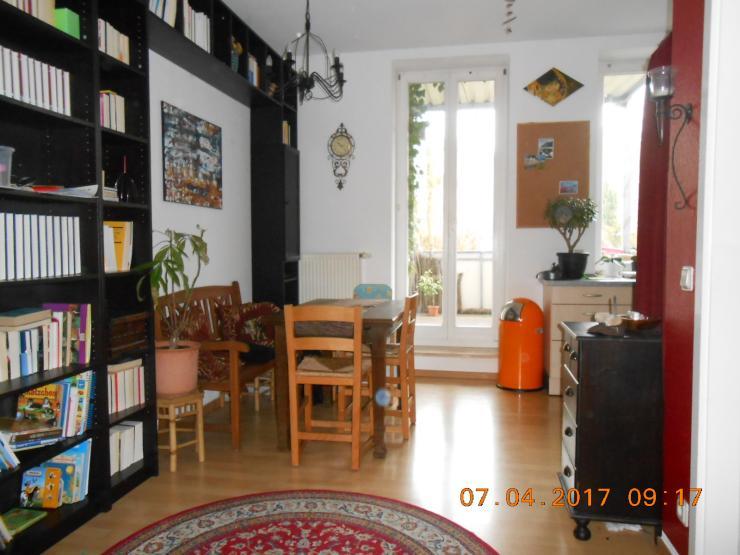 2 zimmer wohnungen rostock wohnungen angebote in rostock. Black Bedroom Furniture Sets. Home Design Ideas