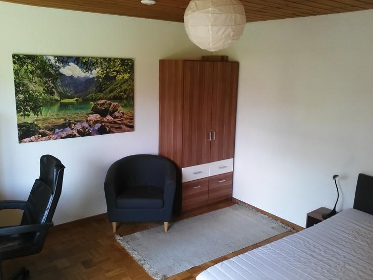 Wohnungen Ostfildern 1 Zimmer Wohnungen Angebote In Ostfildern