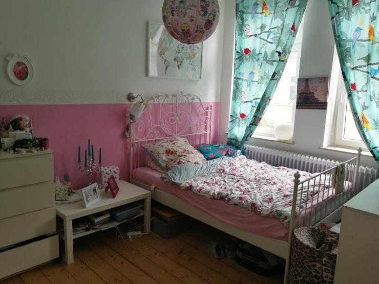 m bliertes zimmer in zentral gelegener 2er wg wg zimmer dortmund m bliert dortmund innenstadt. Black Bedroom Furniture Sets. Home Design Ideas