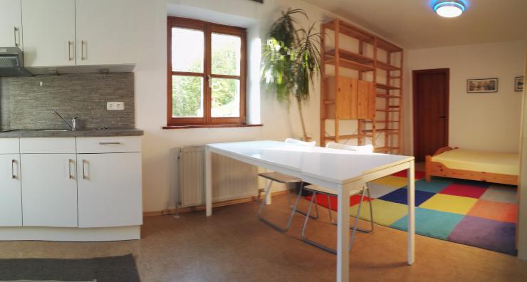 Wohnungen In Bamberg Gaustadt