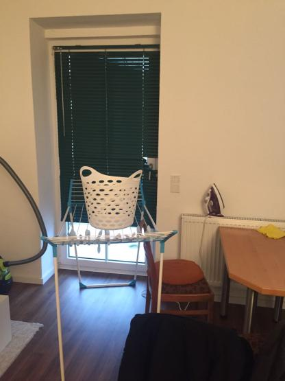 wohnungen brandenburg an der havel 1 zimmer wohnungen angebote in brandenburg an der havel. Black Bedroom Furniture Sets. Home Design Ideas