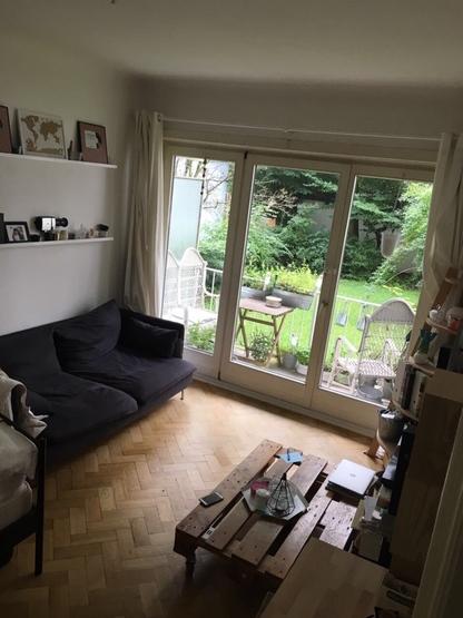 1 zimmer altbauwohnung 35 qm eimsb ttel ab 1 1 zimmer wohnung in hamburg eimsb ttel. Black Bedroom Furniture Sets. Home Design Ideas