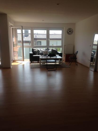 Schne 3 Zimmer Wohnung In Flein Bei Heilbronn