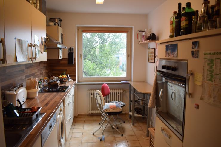 wohnungen rosenheim wohnungen angebote in rosenheim. Black Bedroom Furniture Sets. Home Design Ideas