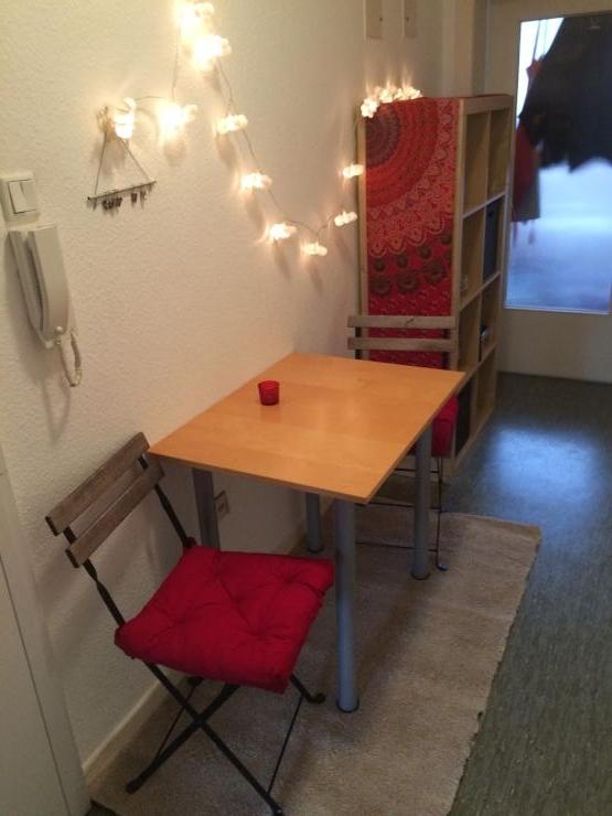 nette 2er wg in flingern keine zweck wg wg zimmer in. Black Bedroom Furniture Sets. Home Design Ideas
