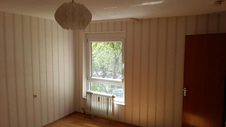 ein zimmer ab sofort neue m bel ab 30 wg zimmer heilbronn sontheim. Black Bedroom Furniture Sets. Home Design Ideas